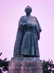 20100402 龍馬