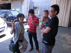 20100822 ハートウッドな人々⑤