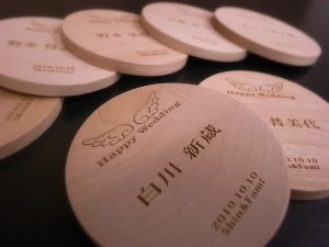 20101103 ウェルカム277・華燭の典に円い森⑥