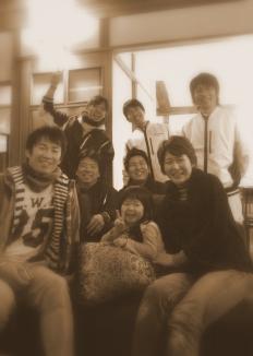 20101213 「住み継ぐ家」を語り継ぐ・・・2②