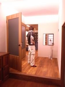 20101213 「住み継ぐ家」を語り継ぐ・・・2③