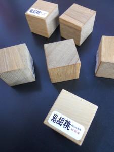 20110118 控えめな胡桃の真骨頂③