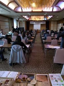 20110317 福祉でない福祉ビジネス③