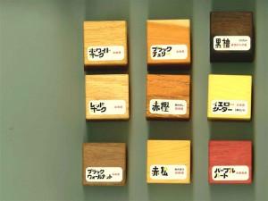 20110407 赤い御身のオーク②