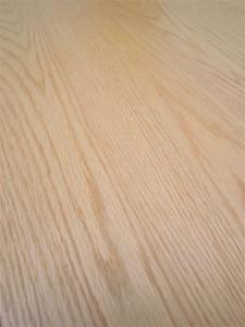 20110408 木の家具のある暮らし〔学習机〕②