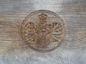 20110609 殿、葵の御紋とコラボでござる!⑤