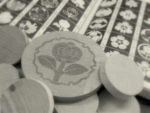 20110609 殿、葵の御紋とコラボでござる!⑥